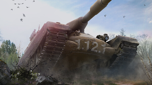 Update 1.12.1: Common Test 1 Is Now Available