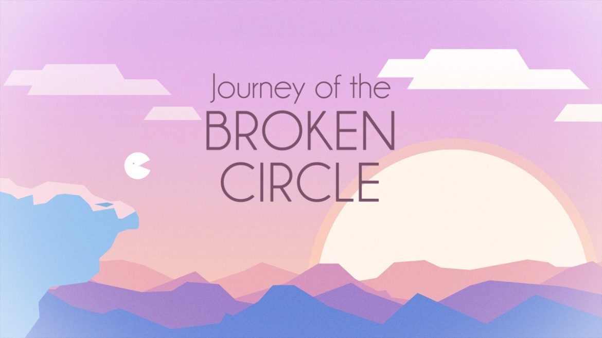 Journey of the Broken Circle Coming to Xbox One on March 12