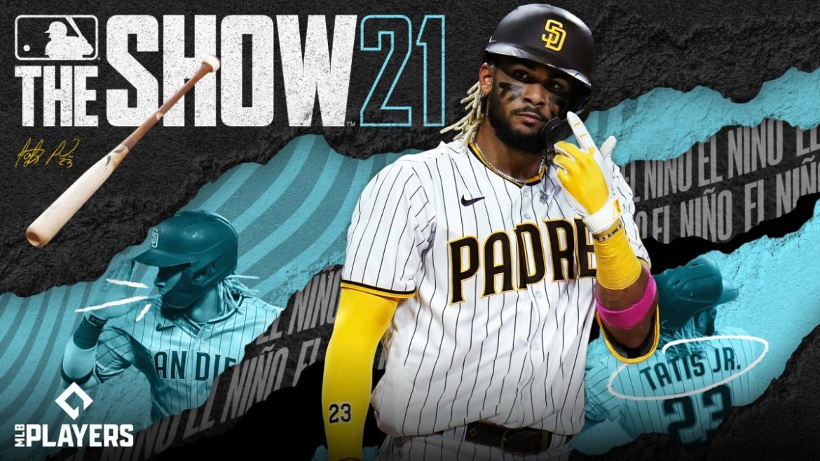 MLB The Show 21 is Coming to Xbox Game Pass on Day One