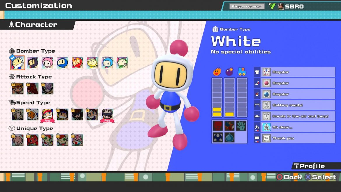 Dominate in Super Bomberman R Online with 6 Battle Royale tips