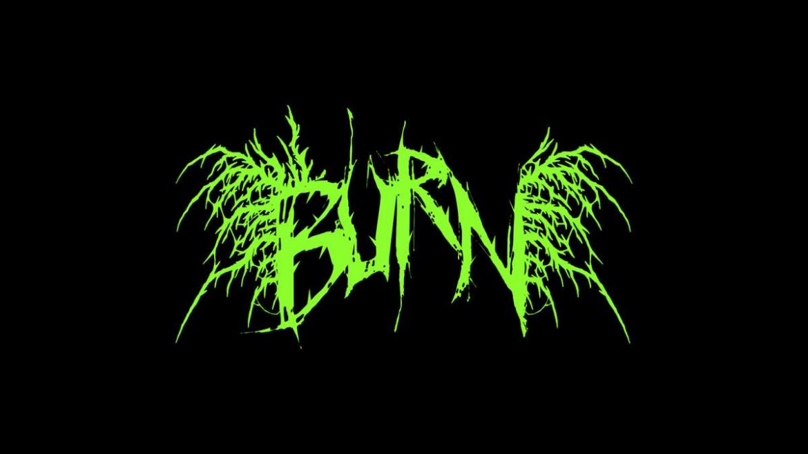 Become a Popstar Legend or Monster in Burn, Coming 2022 for Xbox One and Xbox Series X S