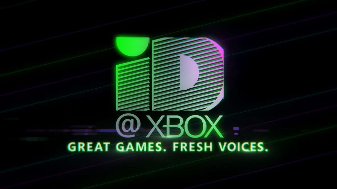 Protected: Xbox Welcomes Developers Making their First Console Game