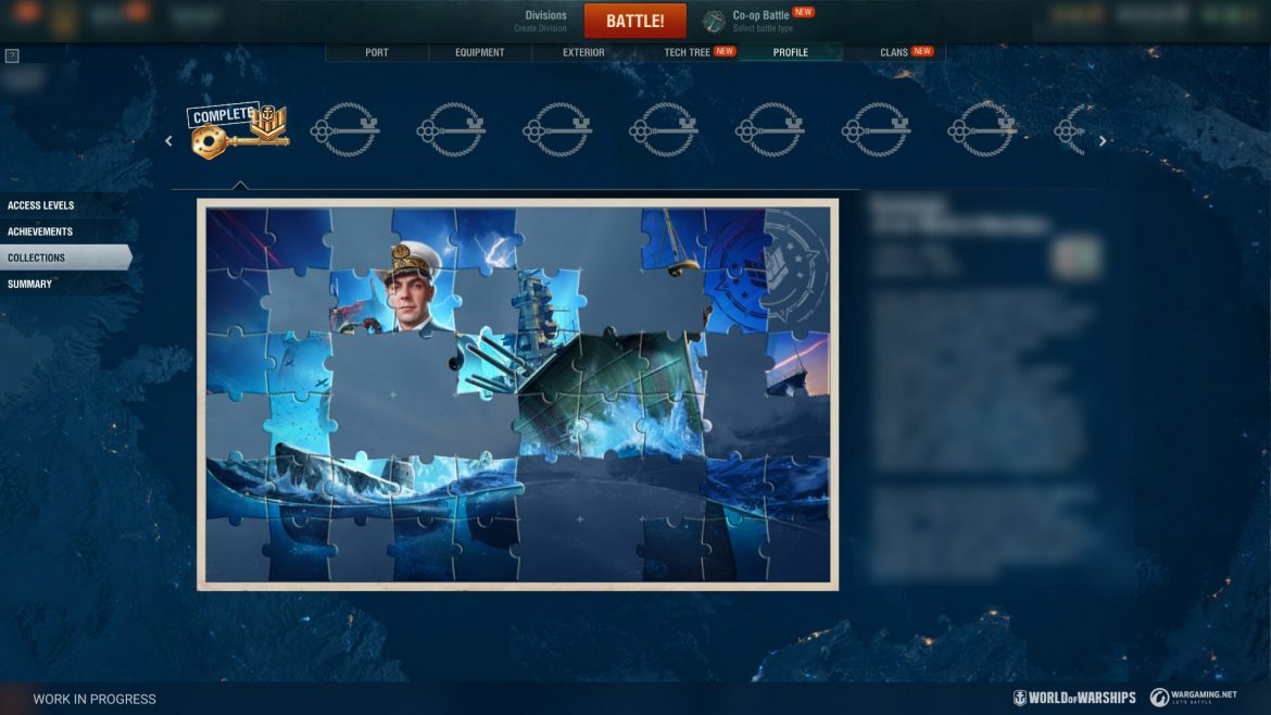 """ST 0.10.8, 6th World of Warships Birthday, """"Aircraft Bureaus Contest"""" and """"Soviet carriers"""" event, Convoys and other news"""