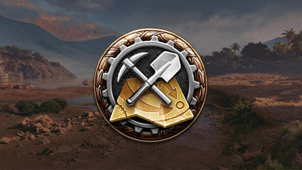 Recon Mission: Explore New Maps and Earn Rewards!