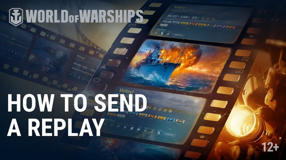 Sea Smackdown: We Are Waiting for Your Replays!   X Yamato   World of Warships